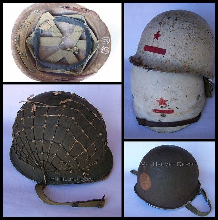 Image of Sold Helmets 4