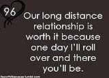 Love Quotes  http://enviarpostales.net/imagenes/love-quotes-611/ love quotes for her love quotes for girlfriend inspirational love quotes