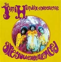 Image Search Results for jimi hendricks album covers