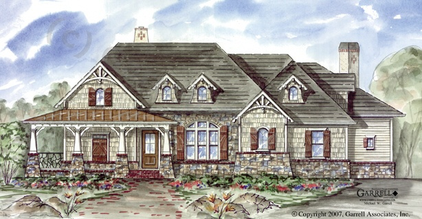 105 best images about wheelchair ideas and helpers on for Handicap accessible ranch house plans