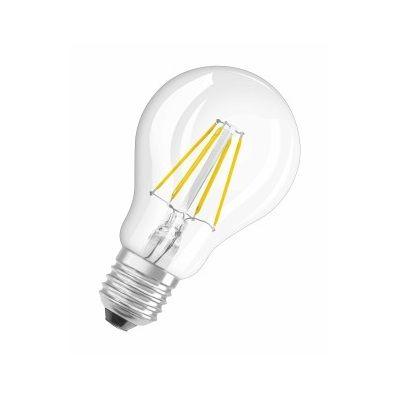 Die besten 25+ Osram leuchtmittel Ideen auf Pinterest Osram - led-lampen fürs badezimmer
