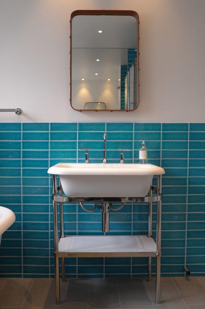 Ins Badezimmer Französisch | Badezimmer Blog