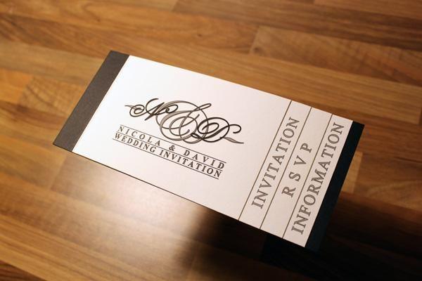 Artemis wedding stationery UK (4)