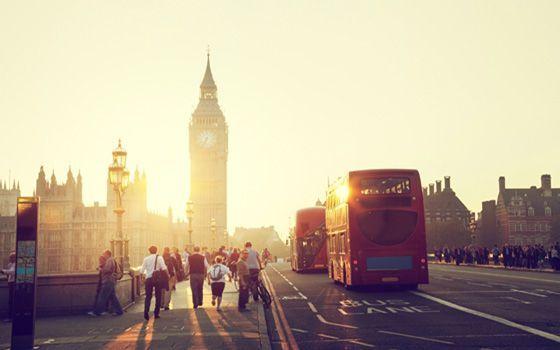 Sorteo de un viaje a Londres con vuelo y hotel para 2 personas #sorteo #concurso http://sorteosconcursos.es/2016/01/sorteo-de-un-viaje-a-londres-con-vuelo-y-hotel/