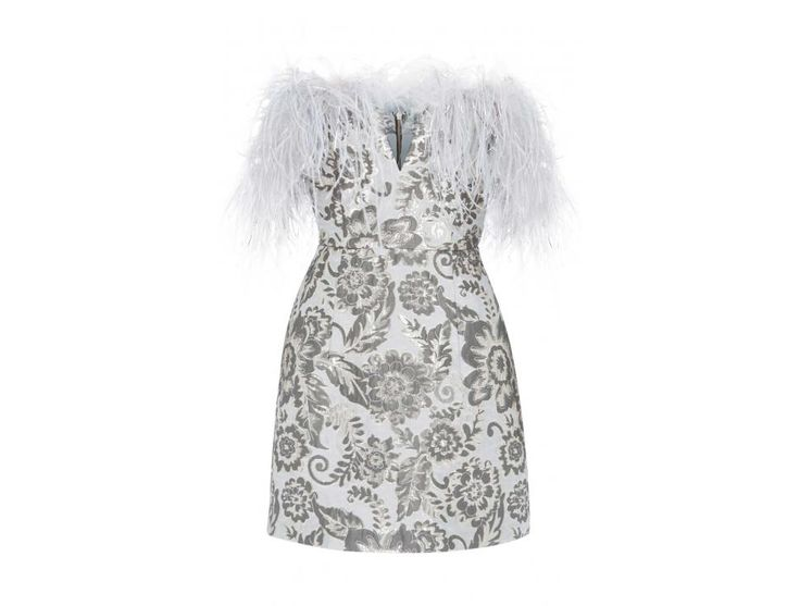 Alice McCALL - Pop Goes The Party Dress