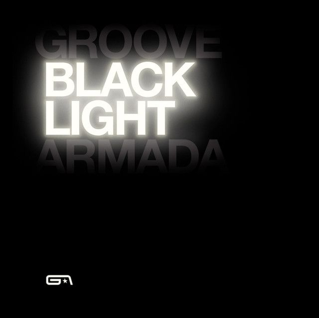 I Won't Kneel, a song by Groove Armada on Spotify