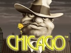 #Play #Chicago #Slot #Game #Online to Get Big Wins From Gangsters #Novomatic as the top casino software provider prefers to use the simple themes in their slot machines as fruits, numbers or popular Egypt.