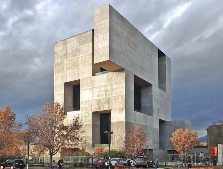 We've rounded up 12 of the 2016 Pritzker Prize laureate Alejandro Aravena's top projects, from social housing to private buildings.
