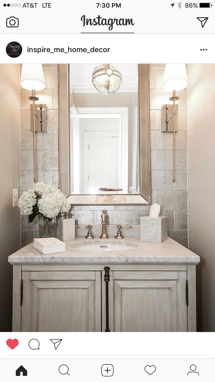 best detroit home sweet home images on pinterest home ideas