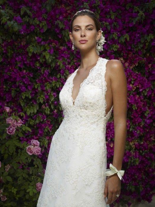 Bella Mera Bridal Boutique