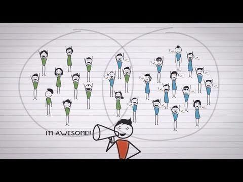 Er du ny på Google+?   Tjek denne video ud den giver dig et lille overblik - What is Google+ (Google Plus) and do I need it?