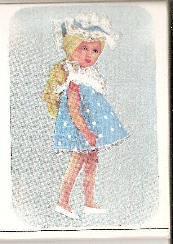 "Catalogo Bettina 1968 mod. "" Romantica"""