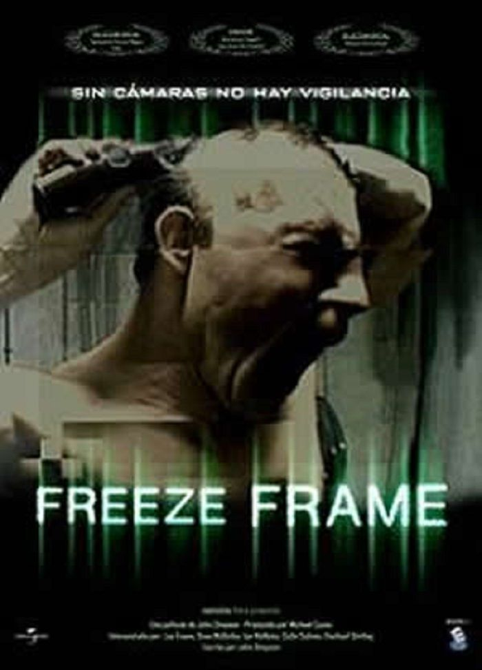 Freeze frame 2004 trailer : Frontiers 2007 full movie online