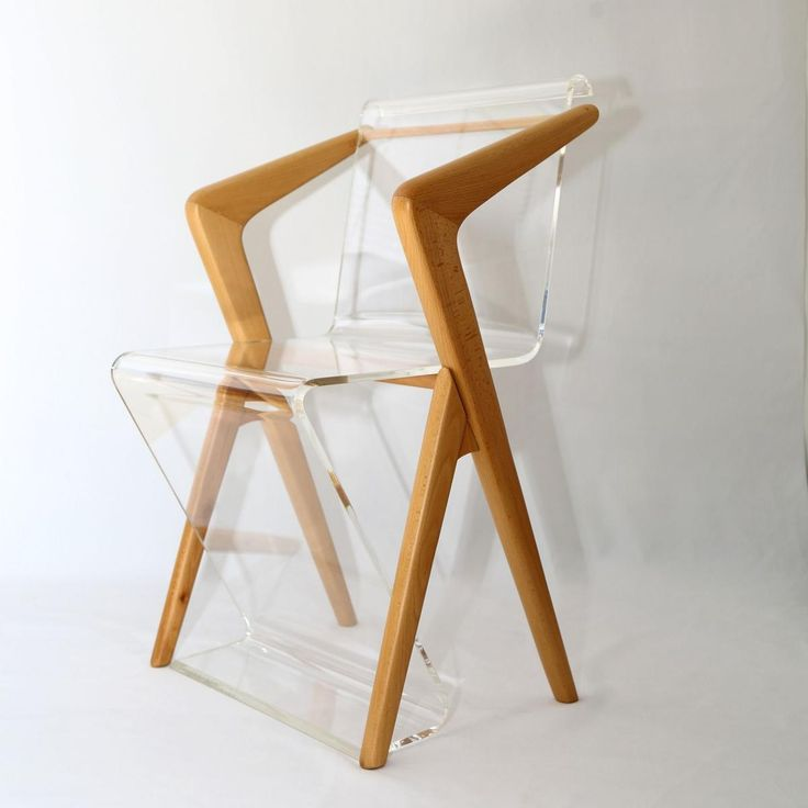 Boomerang Chair Collection - Main concept of the designer collection is freedom to Fly
