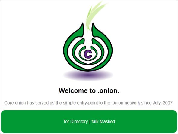 How To Find Active Onion Sites & Why You Might Want To