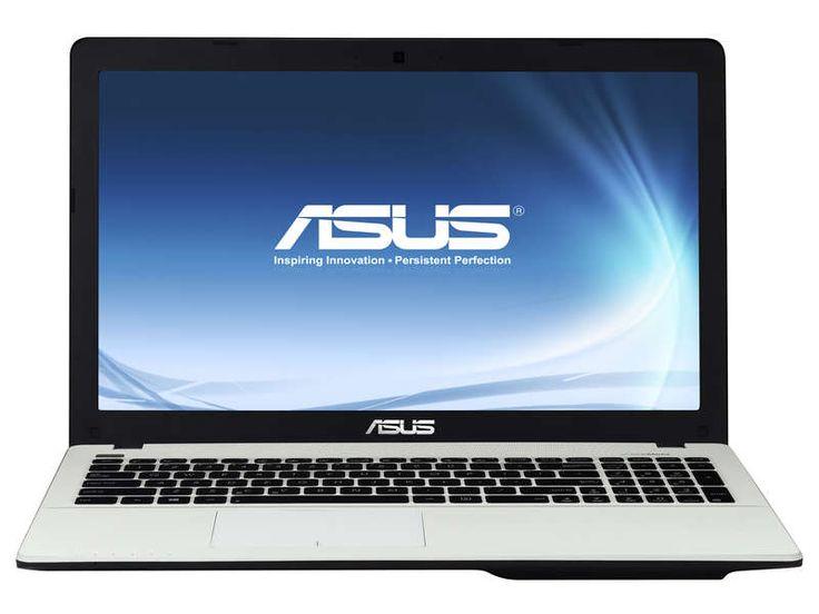 Soldes Ordinateur Portable Conforama promo ordinateur, Pc portable ASUS R510CC-XO1381H prix Soldes Conforama 499.0 € TTC au lieu de 579 €.