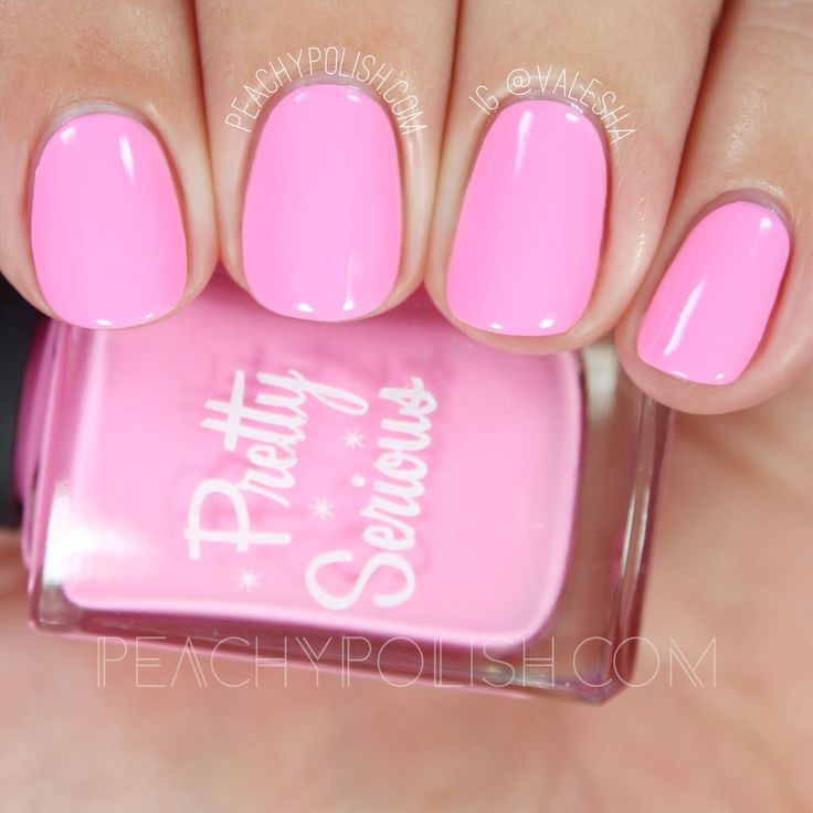 1463 Best Images About Nail Polish Swatches On Pinterest