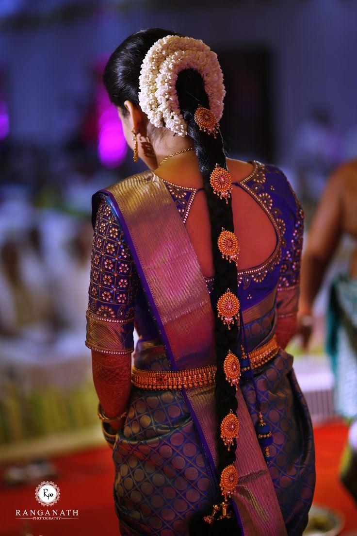 Pc-Ranganath Photography. www.shopzters.com