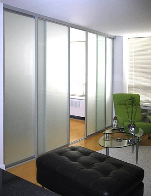 18 best partition wall images on pinterest | live, partition walls