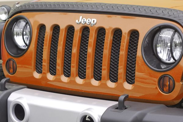 Mesh Grille Insert Black 07-13 Jeep JK Wrangler 2000, jeep, wrangler, for, sale [11401.31] : JK Jeep Accessories, 2007-2013 JK Jeep Wrangler JK Jeep Parts and Accessories. Your Source for JK Jeep Wrangler Parts and Accessories.