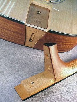25 Best Ideas About Guitar Neck On Pinterest Learning