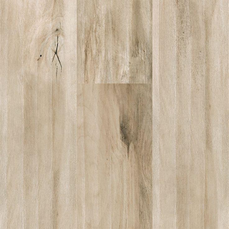 36 X 6 Sandy Maple Porcelain Tile, Tile Flooring Liquidators