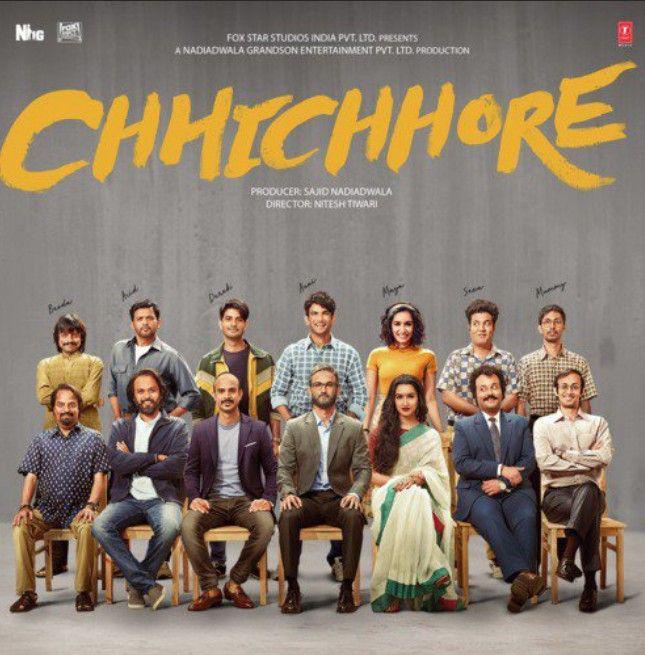 Khairiyat Chhichhore Mp3 Song Download In 2020 Mp3 Song Download Mp3 Song Songs