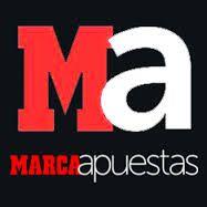 Marca Apuestas, la mejor casa de apuestas deportivas - http://www.utopiasdepinamar.com.ar/marca-apuestas-la-mejor-casa-de-apuestas-deportivas/