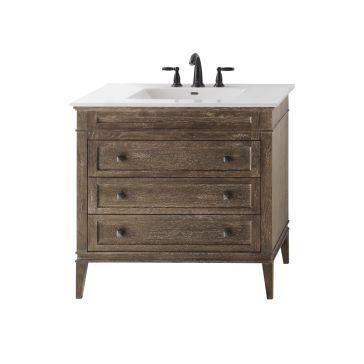 Best Bathroom Vanities Images On Pinterest Bathroom Vanities - Used bathroom vanities for sale for bathroom decor ideas