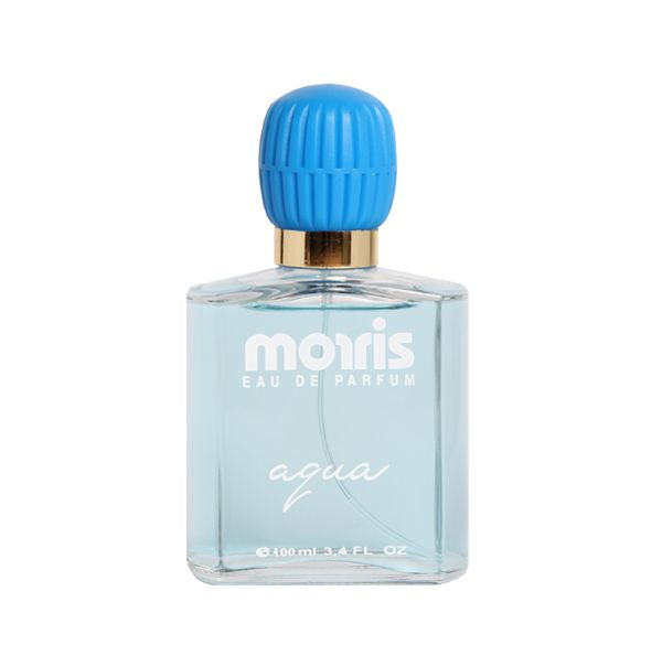 Morris Aqua, 100ml, special offer only IDR 36.000/pcs, for minimum order/more info please call & WA 081519146286 ; BBM d5d51581
