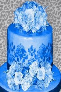 Add Galleries/Images ‹ Gluten Free Wedding Cakes, Macarthur — WordPress