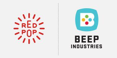 Red Pop, 2011 & Beep Industries, 2011