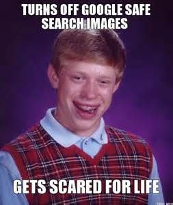 TURNS OFF GOOGLE SAFE SEARCH.. You Search for Safe Search
