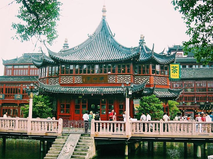 Wonderful #chinese #palace in the #Beijing  #Throwback