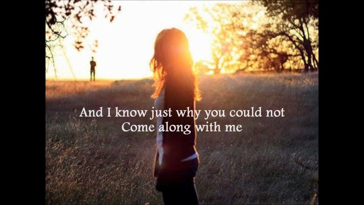 "Michael Bublé - Home (Lyrics) Where now, IS my home?? I am so lost in the ""Abyss""."