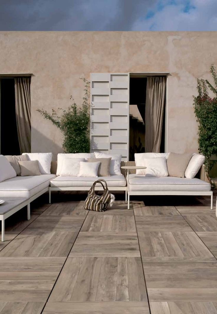 17 best images about wood look porcelain tiles on pinterest