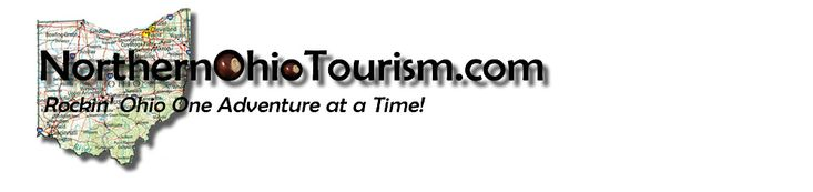 Northern Ohio Tourism and Events - need to remember this website for all fun local events.