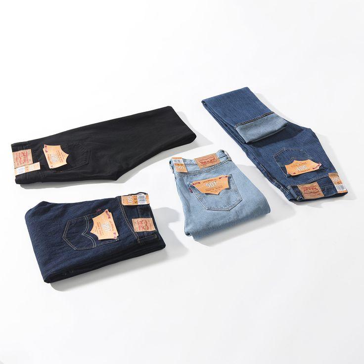 #jeans #ss15 #spring #summer #springsummer15 #newarrivals #newproduct #onlinestore #womencollection #women #men #mencollection #jeans #levis #leviscollection #denim #501