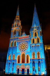 02_2012-09_Spectaculaires_Chartres_(2)
