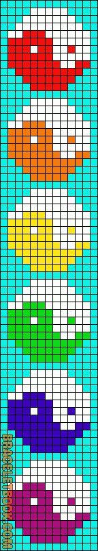 http://www.braceletbook.com/pattern_alpha/13509.html