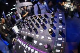Rane Mixer that I so want really bad!!