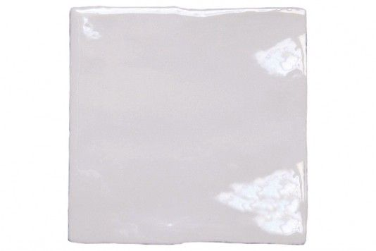 Moustier Storm Tiles