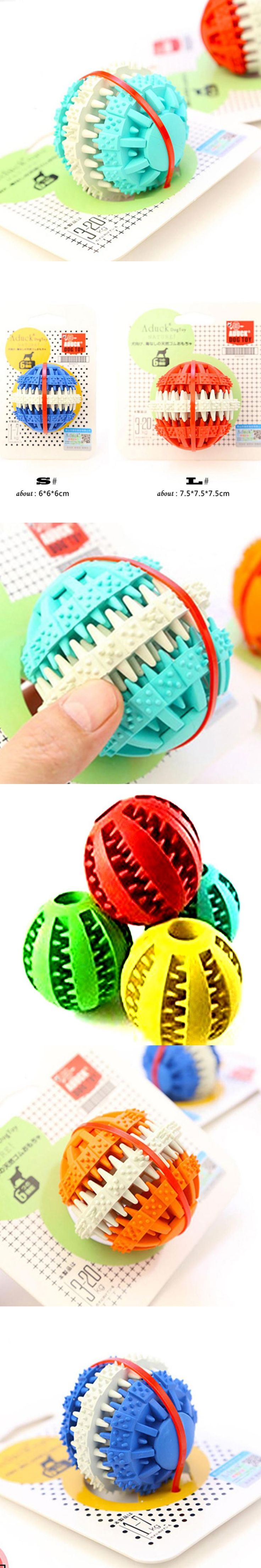 Best 25 Puppy teething toys ideas on Pinterest