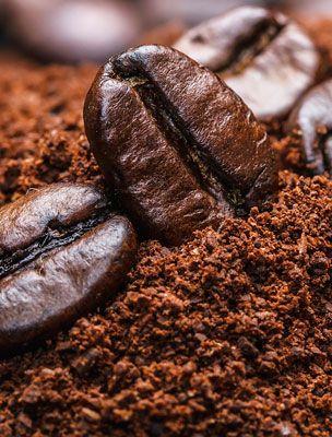 Zsírégető, karcsúsító testradír házilag - Csak három dolog kell hozzá | femina.hu