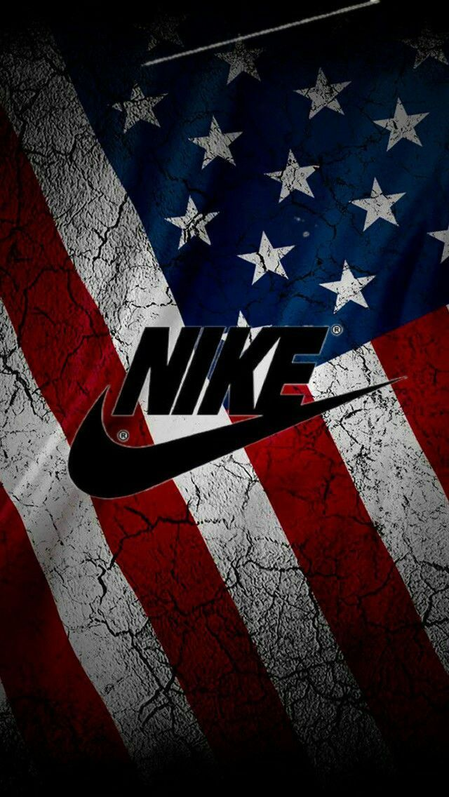 Nike Wallpaper For iPhone 5 - Best iPhone Wallpaper