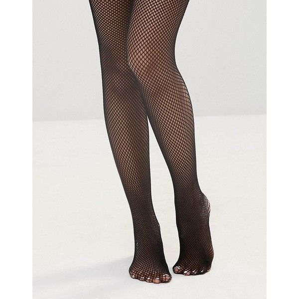 Leg Avenue Vinyl Top Fishnet Thigh High Stockings ($15) ❤ liked on Polyvore featuring intimates, hosiery, tights, black, fishnet hosiery, fishnet pantyhose, leg avenue stockings, leg avenue tights and thigh high hosiery