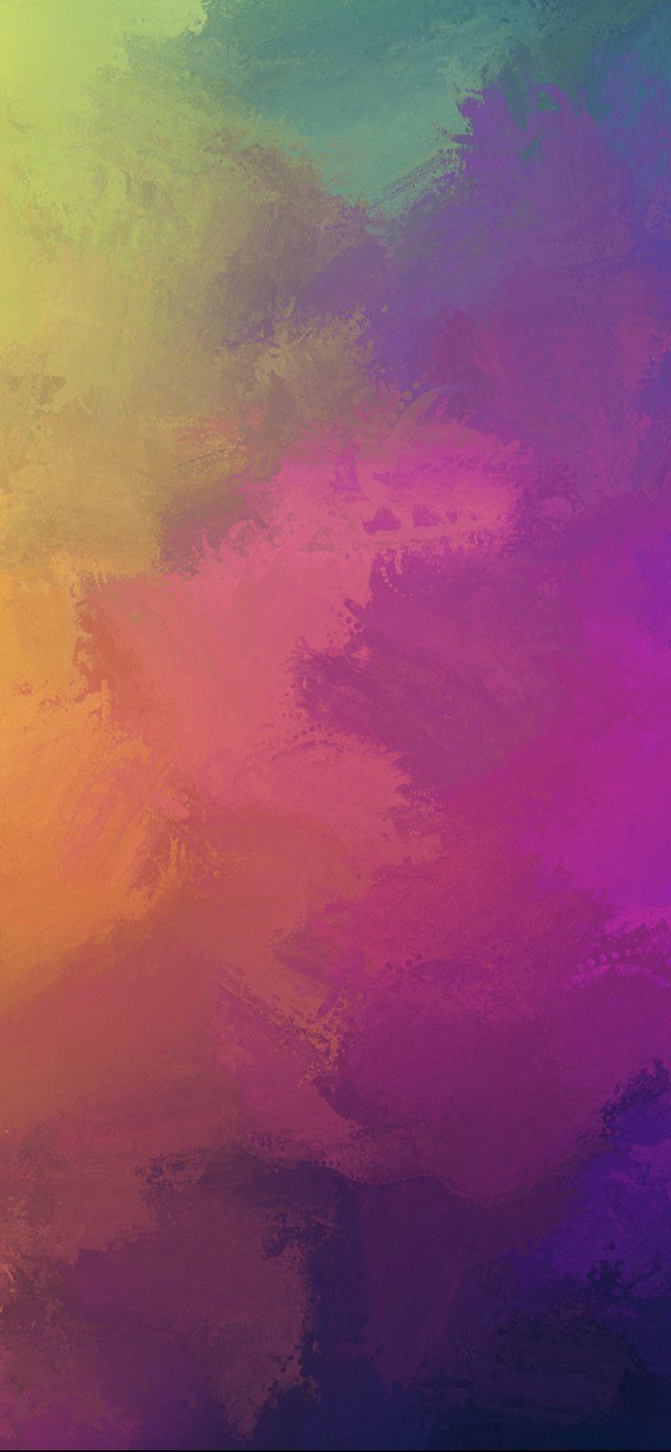 Pin en iPhone XR Wallpapers