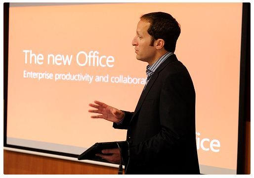 """""""Looking Forward to MS Office 2016? Here's some juicy details  #office #howto #Microsoft"""""""