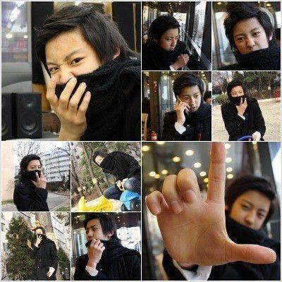 #wattpad #hayran-kurgu 'Keko' Chanyeol vs kolejli Baekhyun.  :texting