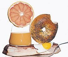 Best & Worst Foods A Man Can Eat - Men's Fitness